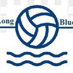 Boys Varsity Water Polo beats Heritage 13 – 1
