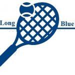 RHS girls varsity tennis beats Yucaipa 13-5 to win CBL!