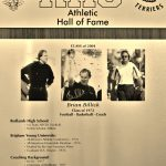 HoF Flashback – Brian Billick