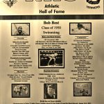 HoF Flashback – Bob Best