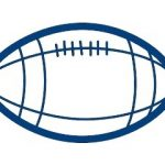 Boys Varsity Football falls to Citrus Valley 37 – 0