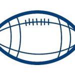Boys Varsity Football ties Ontario 0 – 0
