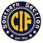 BOYS WATER POLO – CIFSS FINALS INFO
