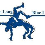 Boys Varsity Wrestling falls to Yucaipa 84 – 0