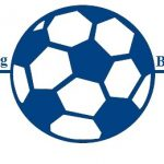 Girls Varsity Soccer beats Carter 2 – 0