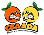 CBAADA Athletes of the Year