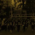9/25 Varsity Football Live-Stream