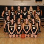 Girls Basketball Qualifies for WPIAL Playoffs