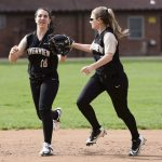 Riverview Softball Preview