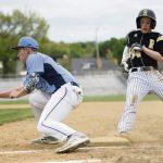 Varsity Baseball Preview