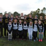 Cross Country Recap at the PIAA Championships