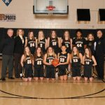 Girls Basketball Playoff Pre-sale Tickets