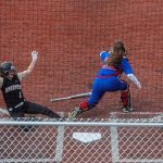 Girls Softball season previewed in the Trib HSSN!!!