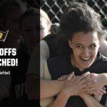 Girls Softball's big win over Apollo-Ridge Featured in the Trib HSSN!