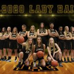 Girls Varsity Basketball PIAA Playoff Information