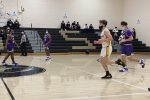 Tough section loss to OLSH for Riverview