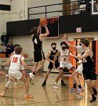 2/12 JV/Varsity Boys Basketball Live Stream
