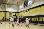 7/8 Boys Basketball Game Canceled
