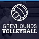 Head Volleyball Coach Opening