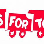 Free admission to the 12-8 basketball game with a Toys for Tots donation