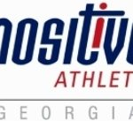 Positive Athlete-NOMINATE TODAY!