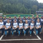 Pope Softball to play for Region Championship on 10-5
