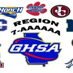6 Greyhound softball players earn 2016 All-Region Honors