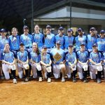 Pope Softball wins 2017 Region 7-AAAAAA Championship