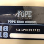 Sports Passes on Sale for Anyone–Buy Today