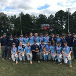 Pope Fastpitch Summer Camp – May 28-31