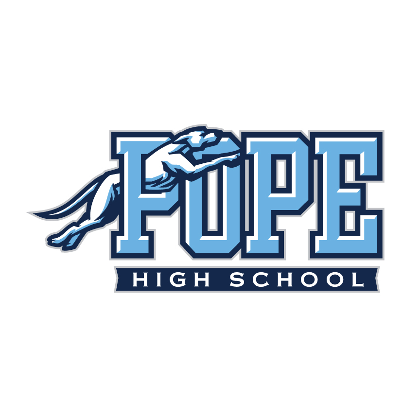 Pope HS searching for Custodian