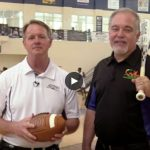A message from the GHSA and GADOE