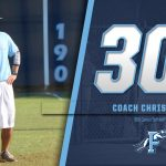 Turco wins 300th softball game