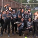 Softball Semi-State Info