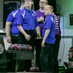 Potters Bowlers sweep Ferry 2-6-19