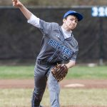 Potters play host to Crestview 4-6-19