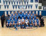 ELHS 2020 -2021 Boys Basketball