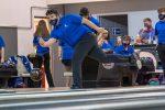 Boys Varsity Bowling beats Beaver Local 2375 – 1823