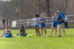 Track compete in Beaver Local Quad
