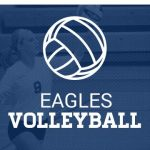 Volleyball Store Open