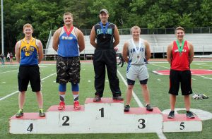 Sections – June 1, 2016