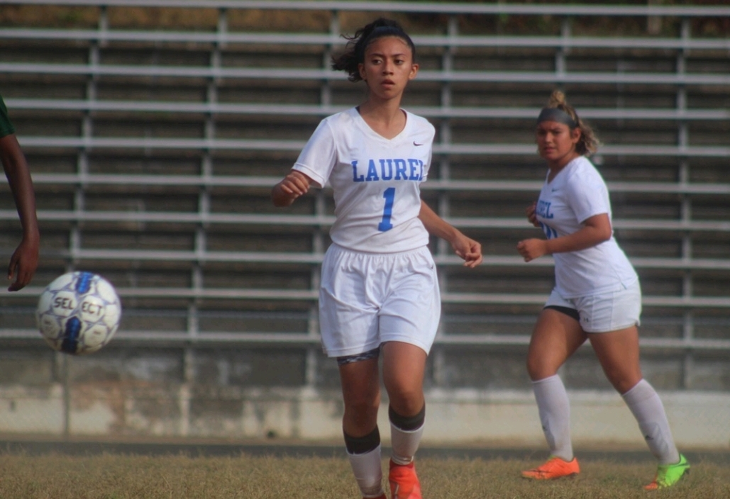 Lady Spartans fall in overtime