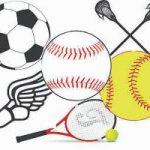 Important Spring Sports Registration Information