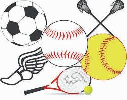 Important Spring Sports Registration Information