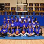 2019-2020 Winter Team Pictures