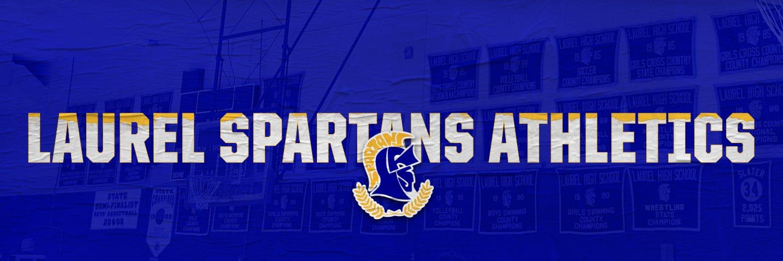 PGCPS Athletics Reopening Memo