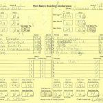 Girls Varsity Bowling falls to Corunna 24 – 6