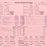 Boys Varsity Bowling beats Durand 16 – 14