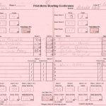 Boys Junior Varsity Bowling falls to Brandon 21 – 9