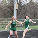 This Week In Genesee Athletics (March 18th – 24th)